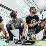 LIPIK: Proveli smo dan u Centru za umjetnu inteligenciju, prvom u Hrvatskoj i Europi