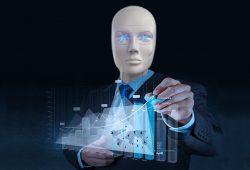 UN traži moratorij na prodaju i upotrebu umjetne inteligencije