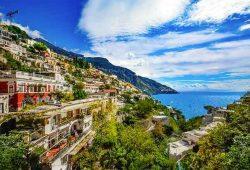 Zbog ilegalnog izlova prstaca 18 uhićenih u Italiji