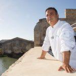 Michelinov kuhar došao do iznimnog gastro otkrića; iz morske trave dobio žitaricu