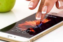 Apple potvrdio: iPhone i motocikli baš i ne idu zajedno…