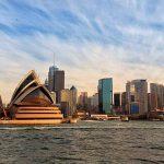 Australian Open: Dim zagađuje, tenisači se ruše, ali koga briga?! Igra se dalje…