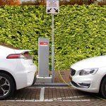 Merkel do 2030. želi milijun stanica za napajanje električnih vozila u Njemačkoj