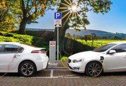 U ovih deset europskih zemalja električni automobili nisu dobrodošli