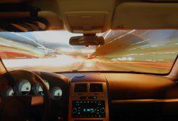 Ne cestama raste broj superkamera: Pogledajte što sve mogu