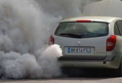 """Električni automobili možda i nisu toliko """"ekološki"""" i """"zeleni"""" koliko se misli"""