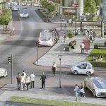 Ljudima zabranjena vožnja do 2050.? 'Izazivali bi nesreće i smetali autonomnim vozilima'