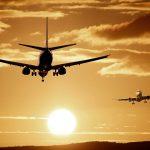 HTZ tijekom ljetne sezone očekuje više od 180 aviolinija prema Hrvatskoj