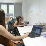 Stvorili mjesto na kojem će se okupljati kreativci, a njihov su projekt prepoznali i u Googleu i Amazonu