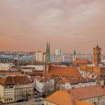 Hrvatska zemlja-partner berlinskoga Zelenog tjedna