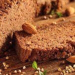 7 znakova da tvoje tijelo zapravo ne podnosi gluten