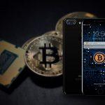 Amazon se priprema za prihvaćanje kriptovaluta?