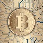 Dva kafića u New Yorku prodaju se za bitcoine
