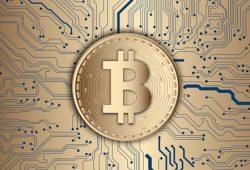 Jack Dorsey želi svima omogućiti lak ulazak u svijet rudarenja bitcoina