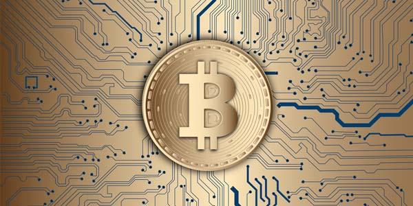 Top 10 tvrtki koje posjeduju najviše bitcoina