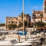 Ovo su mjesta u Dalmaciji na koja se turisti često žale…
