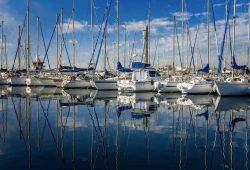 23. Biograd Boat Show – najveći nautički sajam u srednjoj Europi