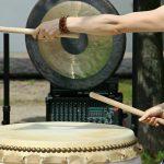 Japanska senzacija: Bubnjari Kodo uskoro u Lisinskom