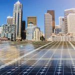 Čišća i učinkovitija energija u EU-u