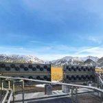 Najveće postrojenje za apsorpciju CO2 na svijetu kreće u borbu s globalnim zatopljenjem