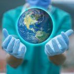 Lauc: Proljeće će označiti kraj pandemije
