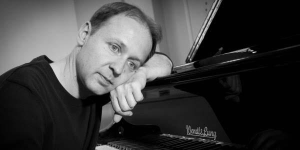 Dario Cebić pobjednik velikog međunarodnog natjecanja iz kompozicije
