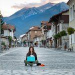 8 milijuna impresija za digitalne nomade u Hrvatskoj