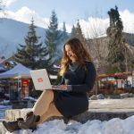 Hrvatska među prvima u svijetu regulira pitanje digitalnih nomada