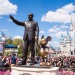 Više od milijun gledatelja u domaćim kinima na Disneyevim filmovima