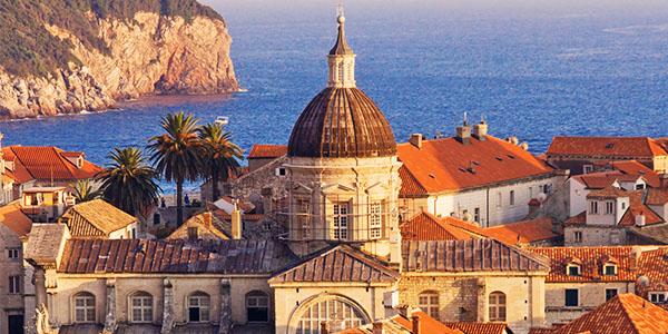 Živio sveti Vlaho!: Dubrovnik slavi svog nebeskog zaštitnika