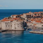 Otkriven program za New Europe Market (NEM) Dubrovnik 2021.
