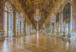 Dvorac Versailles otvorio svoj luksuzni hotel prvi put u 387 godina!