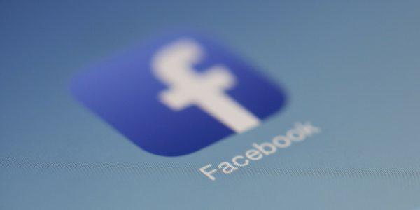 Facebook će započeti s uzimanjem dijela profita kreatorima sadržaja od 2023. godine