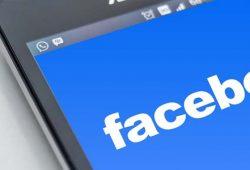 Jednaki i jednakiji na Facebooku – računi za koje pravila ne vrijede