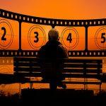 Filmske priče koje su trebale biti ispričane – objavljen program ZagrebDoxa