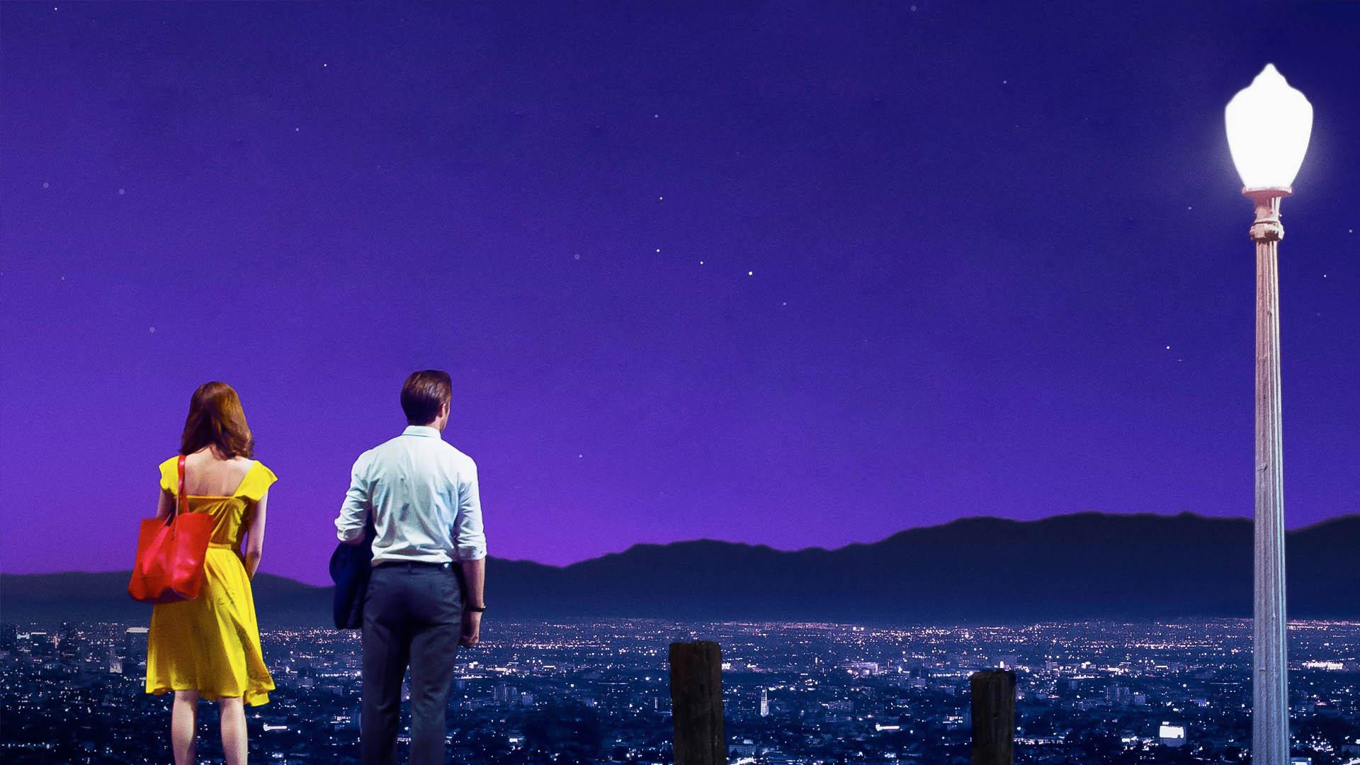 Objavljene nominacije za Zlatni globus: La La Land glavni favorit s čak sedam nominacija