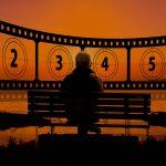 Najbolja svjetska dokumentarna ostvarenja ove godine stižu u lipnju