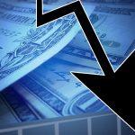 Ifo: izgledi za svjetsko gospodarstvo sve sumorniji zbog trgovinskog rata