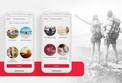 Prva hrvatska aplikacija putem koje baš svatko može ulagati u tržišta kapitala