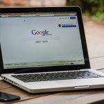Europski sudac zaprijetio Googleu: Promovirali ste sebe, zatirali konkurenciju, vrijeme je da platite