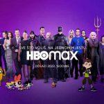 HBO Max uskoro dolazi u Hrvatsku