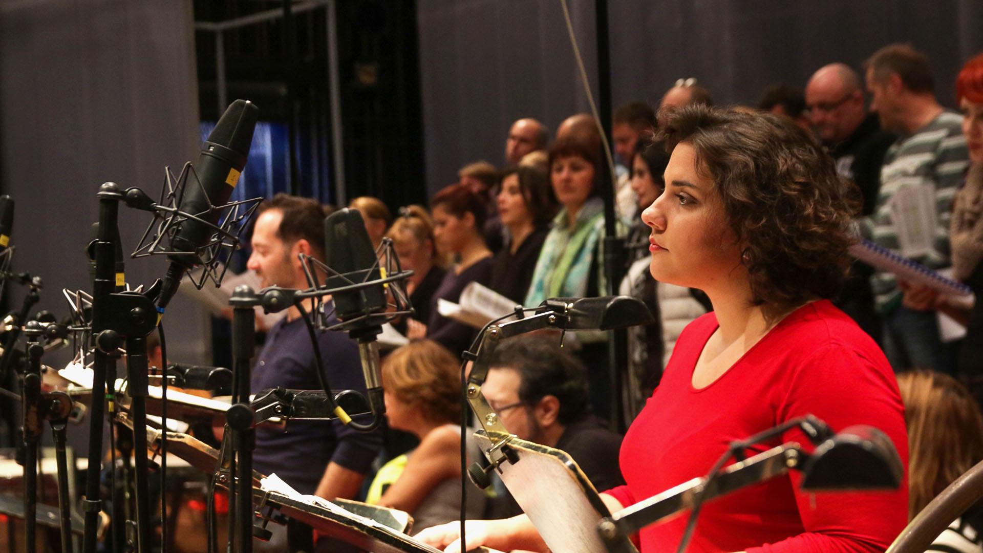 """Povijesni trenutci riječke opere: Super gala koncert """"Faust"""""""