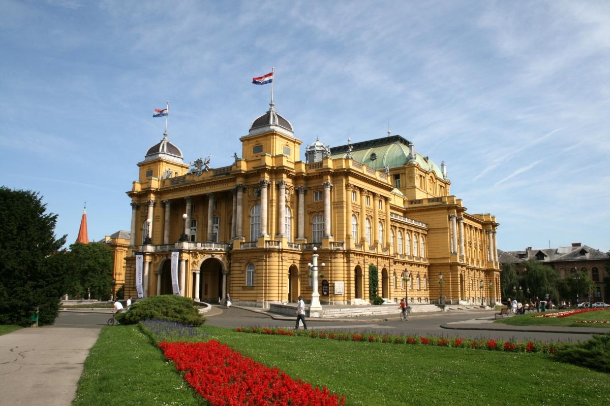 "Premijera slavne Verdijeve opere ""Don Carlo"" večeras u zagrebačkome HNK"