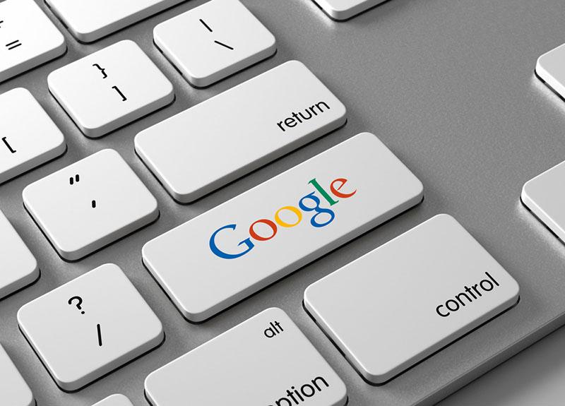 Dođite na besplatnu Google radionicu