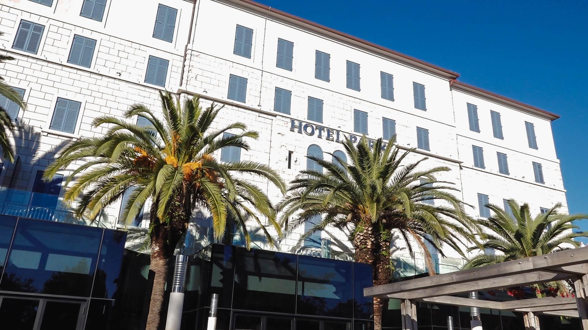 Za Uskrs prvi ovogodišnji turistički val, hoteli spremni