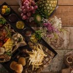 Nova pravila EU-a: Podrijetlo glavnog sastojka hrane mora biti vidljivo na ambalaži