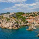 Globalno vijeće za održivi turizam (GSTC) u Dubrovniku je započelo s mjerenjem održivosti destinacije