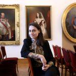 Hrvatski povijesni muzej postoji 175 godina, a još nema stalni postav. Sad će dobiti novu zgradu