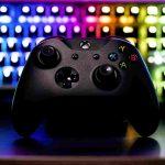 Kalifornija zabranila snažna gamerska računala zbog nevjerojatnog razloga