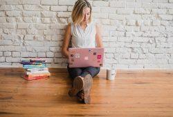 Freelancerima oglasnik za pronalazak poslova